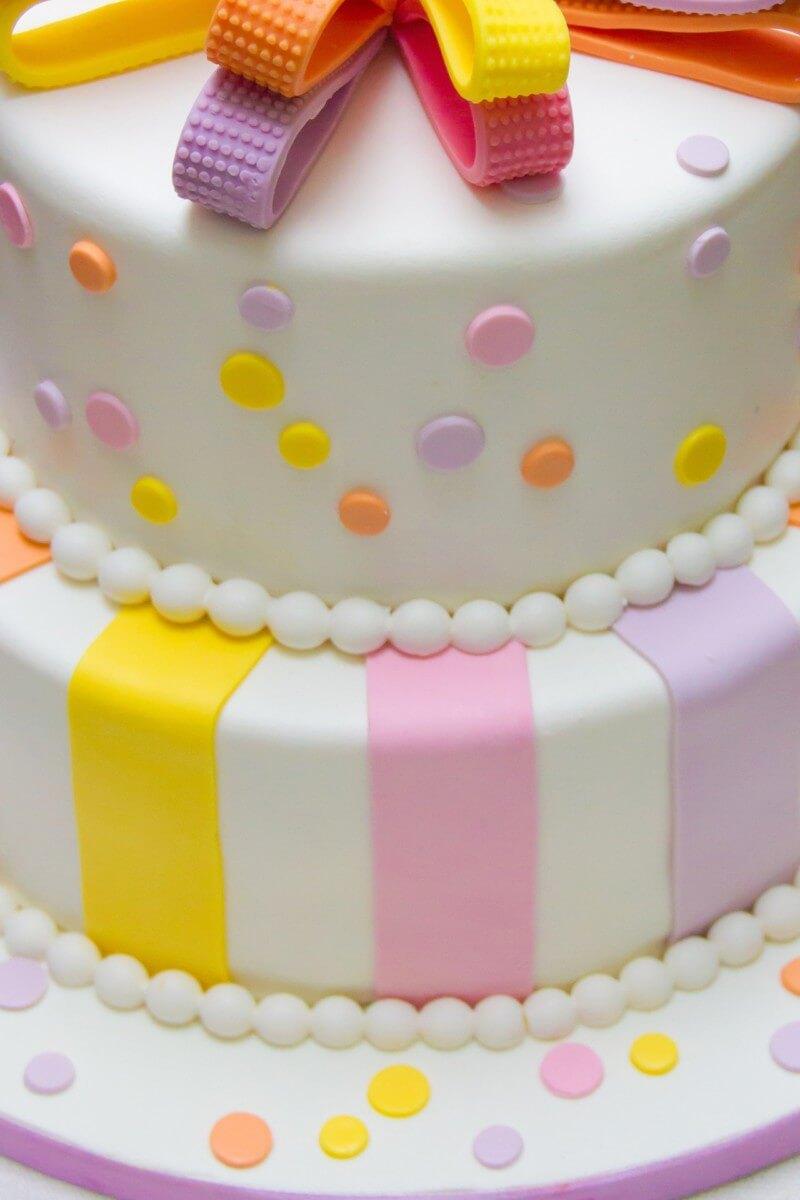 Ricette per torte di zucchero