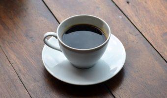 La qualità del caffè in capsula: Nespresso